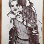 Fan Art 🥳💜