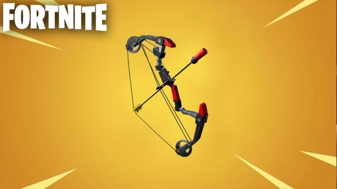 Fortnite: Battle Royale - Is fortnite running out of ideas? image 14
