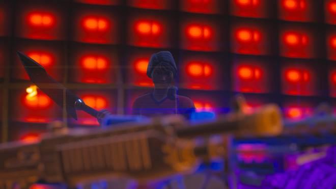 Fortnite: Battle Royale - 📷 Photo Friday Post #3 📷 image 21