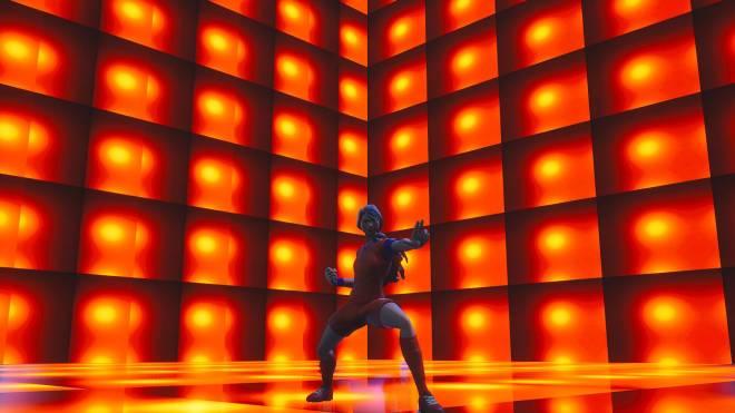Fortnite: Battle Royale - 📷 Photo Friday Post #3 📷 image 4