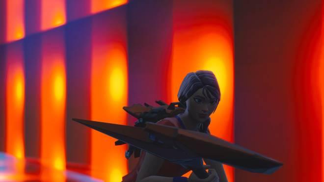 Fortnite: Battle Royale - 📷 Photo Friday Post #3 📷 image 17