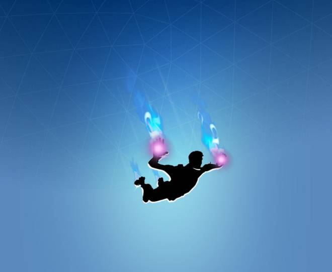 Fortnite: Battle Royale - Skin Combo #13 ❄️🌨💧 image 12