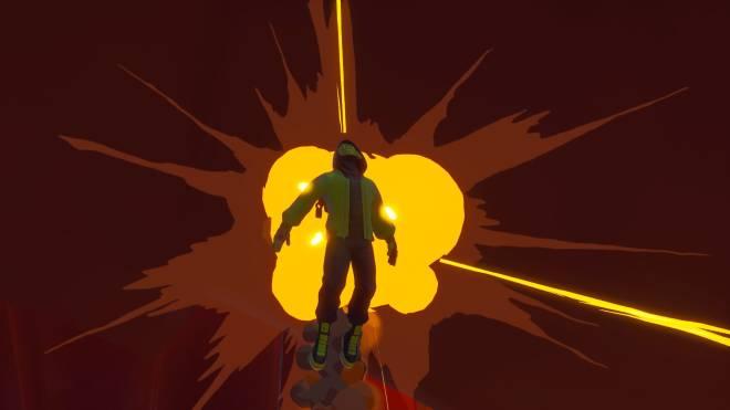 Fortnite: Battle Royale - Mezmer : Da Slime Reaper ☠️🐍🔥 image 15