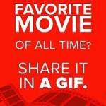 Share It With A GIF