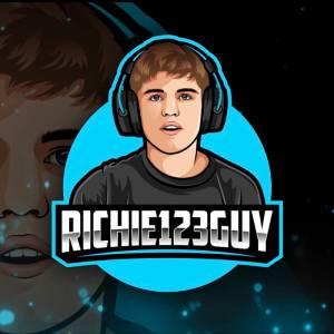 Richie123guy