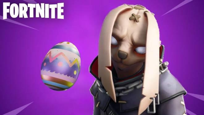 Fortnite: Battle Royale - Why Fortnite... WHY !!!  image 2