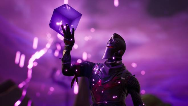 Fortnite: Battle Royale - Sick Pic's 💫 #8 image 10