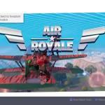 I Miss Air Royale