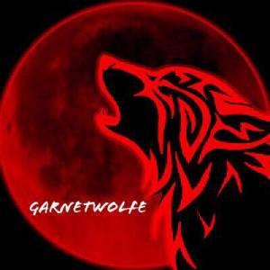 GarnetWolfe