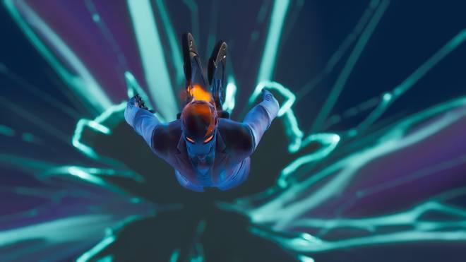 Fortnite: Battle Royale - 📸 Inferno Shots📸 image 14