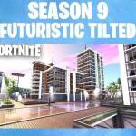 Possible Tilted Update for next season 🤷‍♀️