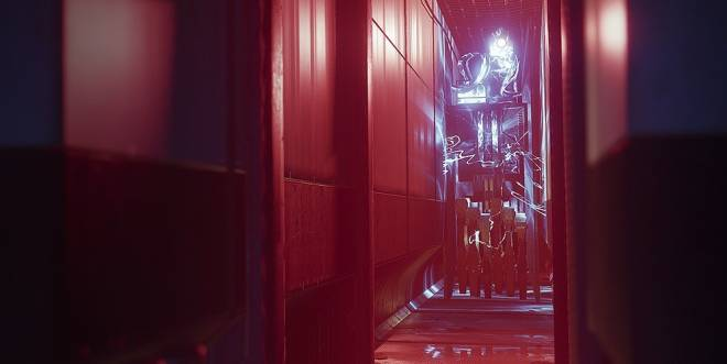 Destiny: General - This Week At Bungie - 5.9.19 image 1