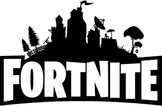 Fortnite: Battle Royale - Let's talk battle royale and maps  image 5