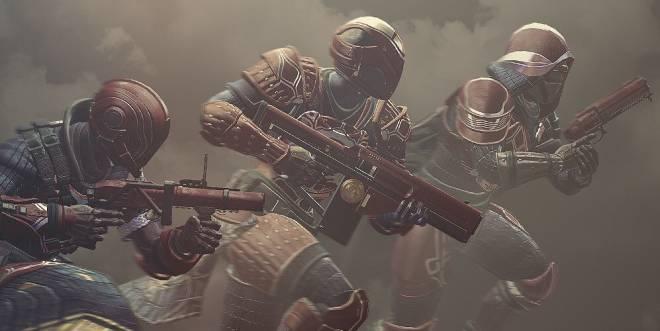 Destiny: General - This Week At Bungie - 5.16.19 image 1