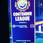 Looking for duos partner #Fortnite #FortniteBattleRoyale #FortniteDuos