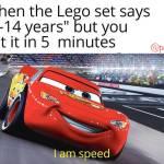 Random Meme of The Day #35