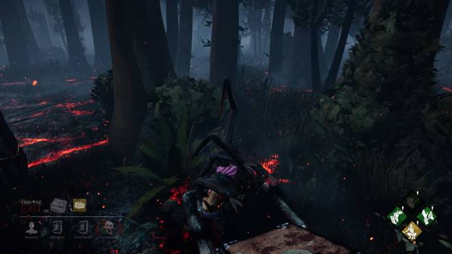 Dead by Daylight: General - When you find the hatch and the controller dies.😭😭😭 I was so close! image 2