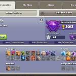 Th8 Crystal league