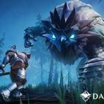 Things to expect in the near future for dauntless.