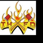 THFD CLAN