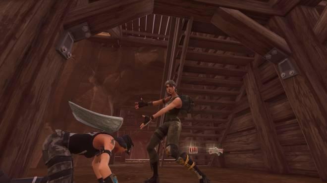 Fortnite: Battle Royale - Sick Pic's #10 ☄️ image 10