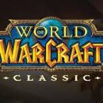 How many of y'all are going to play classic? And do you think you'll be done with BFA?