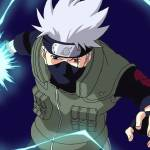 Kakashi is Hot asl ... can't change my mind 😂😂😍✨