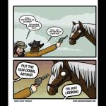 Horses Memes! 🏇🤠