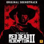 The Music of RDR2 🎵🤠
