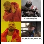 Boy!😁