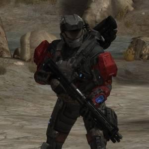 Spartan Riot268