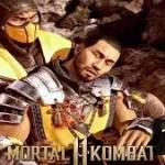 Mortal Kombat 11 Story Mode Part 10 Is On My Channel, Link In Bio!!