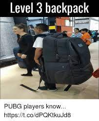 PUBG: Memes - You know how I be out here image 1