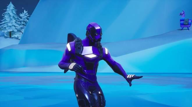 Fortnite: Battle Royale - Rich Bois' Playdate PT. 1 (Exclusives Showcase) 💰✨❗ image 23