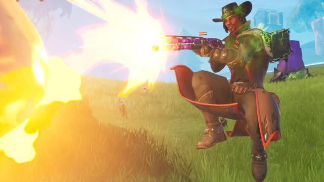 Fortnite: Battle Royale - Sick Pic Submissions 🙏🏾📸🔥 image 24