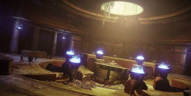 Destiny: General - This Week At Bungie - 6.20.19 image 2
