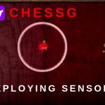 Banner For ChessG