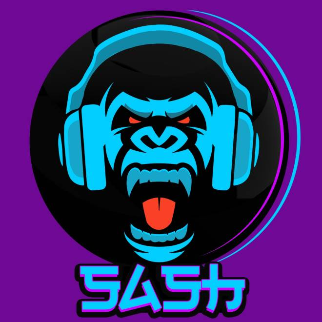 Apex Legends: Looking for Group - Guardiancon Tourney Practice!!!! !| Use Code VFORG for you Discount !!! twitch.tv/bfgxsash  Follow image 3