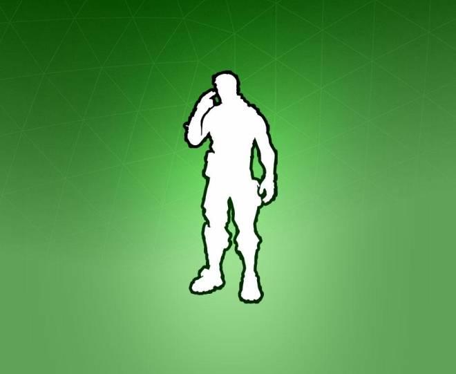 Fortnite: Battle Royale - Fav Skin Combo #40 🏜️✨❗ image 15