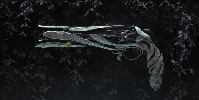 Destiny: General - This Week At Bungie - 6.27.19 image 1