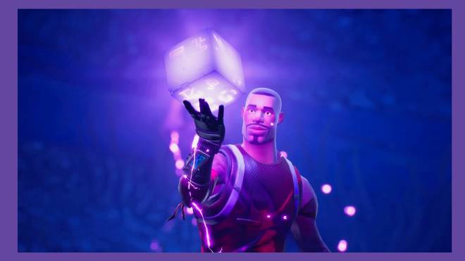 Fortnite: Battle Royale - Lounge Supplementation Post : Tips To Becoming A Notable Content Creator 😎⭐️🔆 image 4