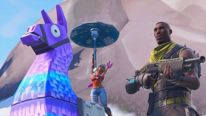 Fortnite: Battle Royale - Lounge Supplementation Post : Tips To Becoming A Notable Content Creator 😎⭐️🔆 image 6