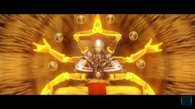 Overwatch: General - Overwatch Origins Gameplay image 7