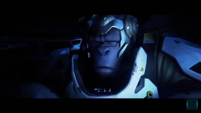 Overwatch: General - Overwatch Origins Gameplay image 5