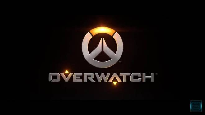 Overwatch: General - Overwatch Origins Gameplay image 8