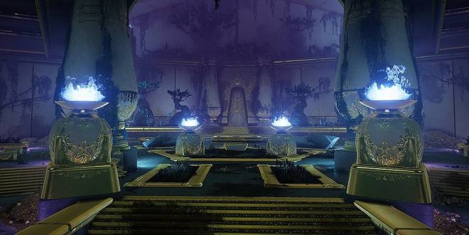 Destiny: General - This Week At Bungie - 7.11.19 image 1