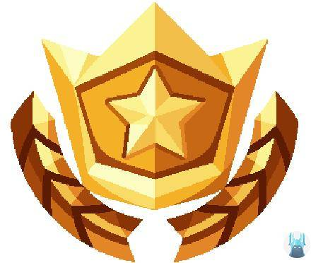 Fortnite: Battle Royale - How did I do? image 2