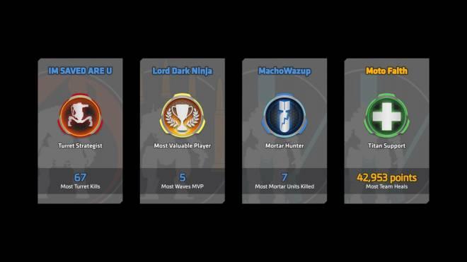Titanfall: General - Titanfall 2 image 2