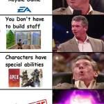 Just a little battle royale meme 2...