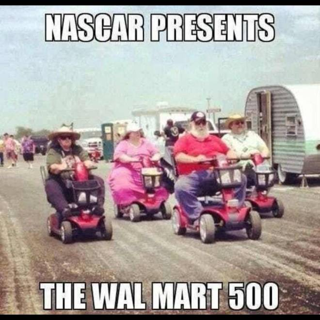 GTA: Memes - Now comin to the los santos horse track image 1